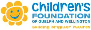 Children's Foundation